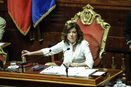 Caso Gregoretti: si vota il 20 gennaio, bufera su Casellati