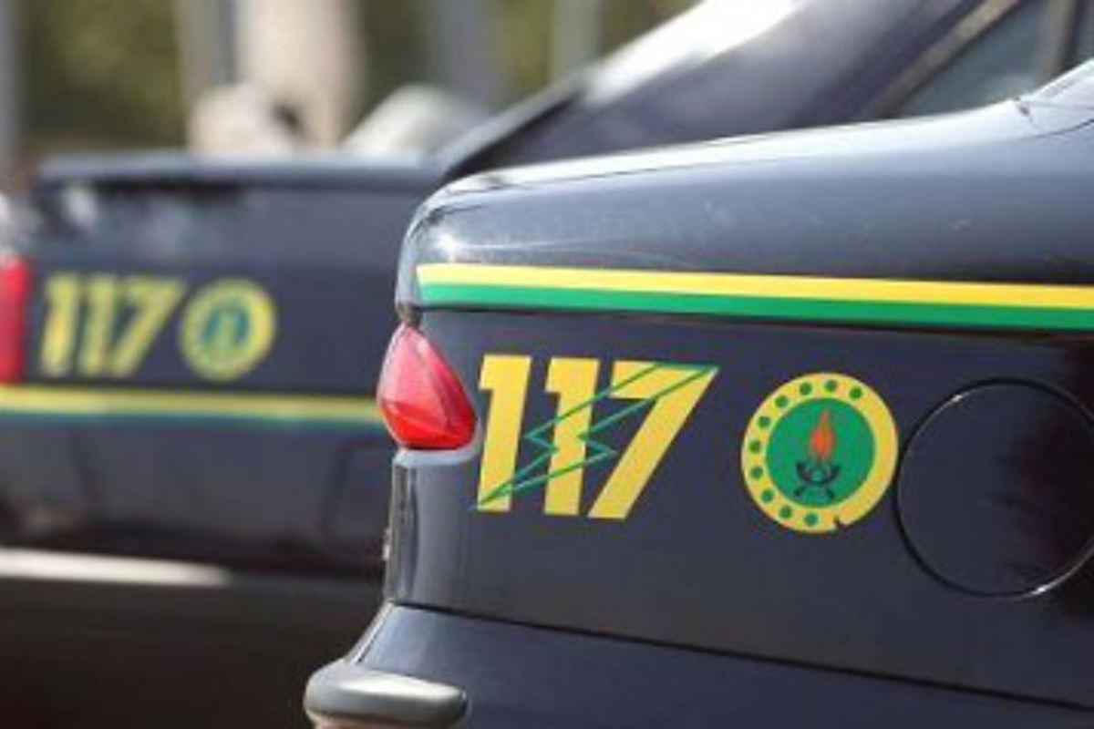Reati contro la P.A.: undici arresti e sequestrati 8,2 mln