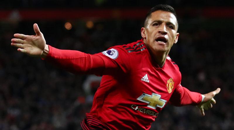 Inter, accordo con il Manchester United: Alexis Sanchez sarà nerazzurro