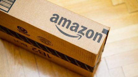 Perché Amazon ha rimosso i prodotti dei marchi cinesi Aukey, Mpow e RavPower