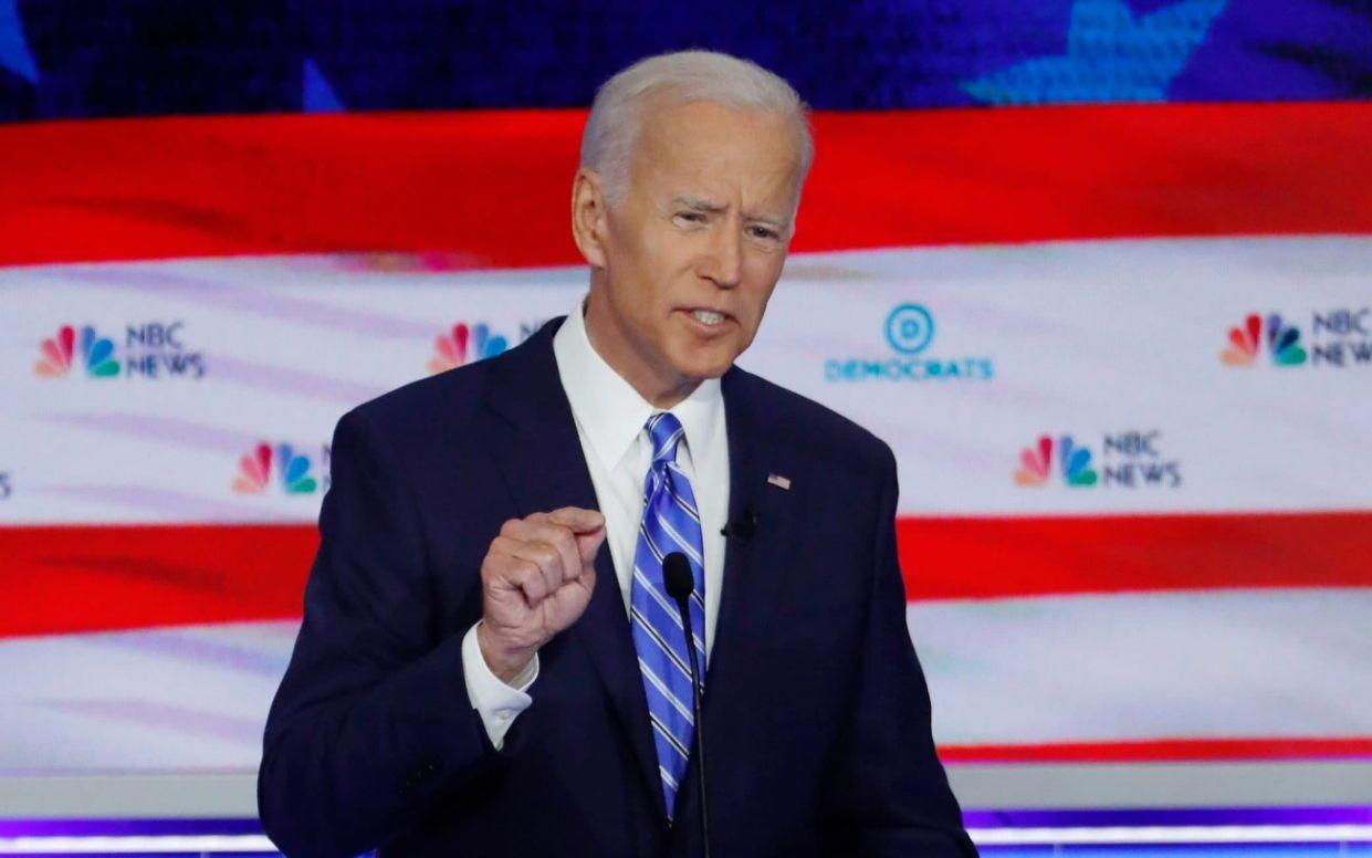 Usa: Biden sarà il primo presidente a riconoscere il genocidio degli armeni