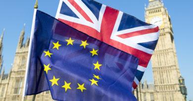 Brexit: Con no deal, a rischio farmaci e cibo