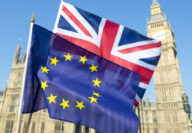 Juncker: Trovato accordo sulla Brexit con Londra