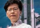 Cina, via libera legge sicurezza nazionale a Hong Kong