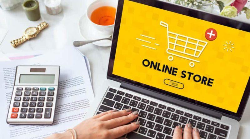 Camcom, commercio on-line +68% in cinque anni