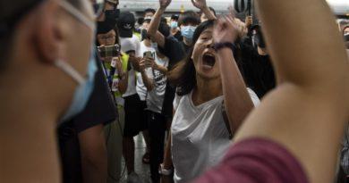 Hong Kong: 1,1 milioni di cittadini firmano petizione a favore della legge sulla sicurezza