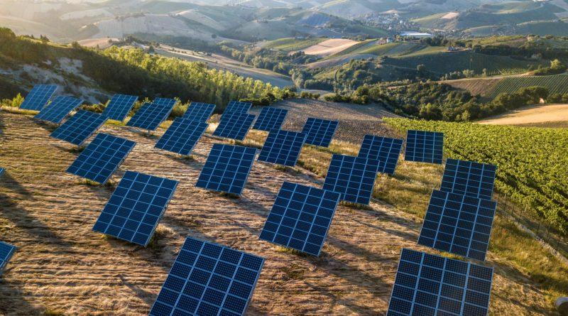 Energia solare, Renergetica consolida presenza su mercato italiano