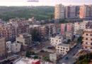 Libia: accuse di pulizia etnica a Murzuq, oltre 2.200 famiglie arabe sfollate