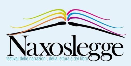 Naxoslegge 2019