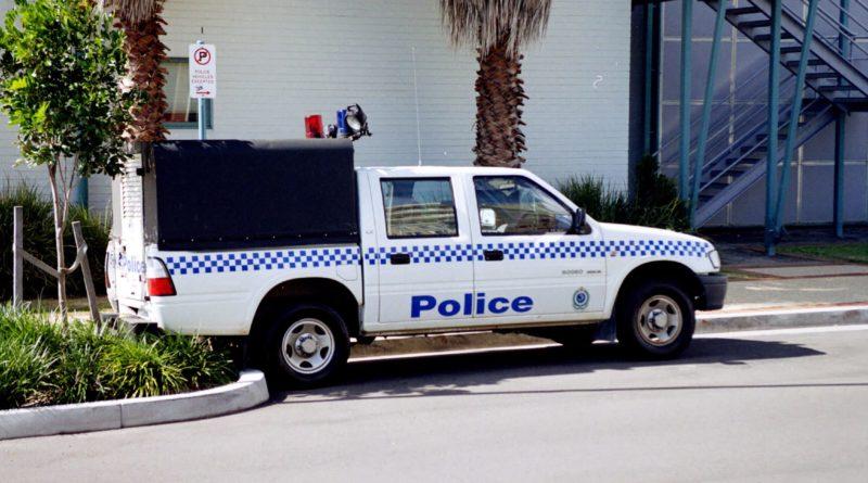 Australia, arrestato uno dei latitanti più ricercati del Paese
