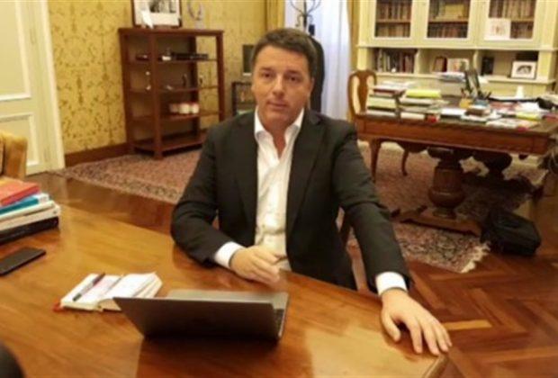 Scissione del Pd più vicina, pronti i nuovi gruppi di Renzi
