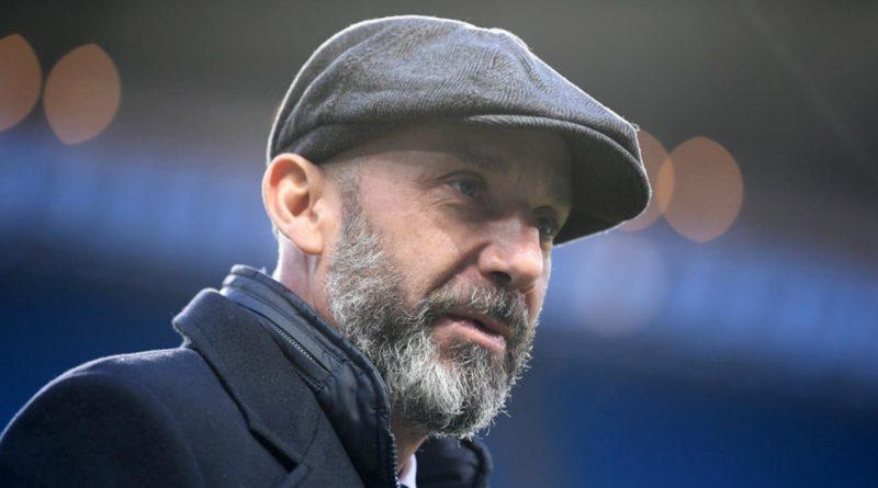Ferrero pronto a cedere la Sampdoria a Vialli: operazione da 120 milioni