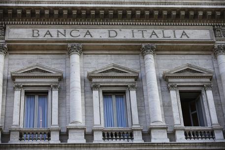 Bankitalia: il debito scende a 2.439 miliardi a settembre