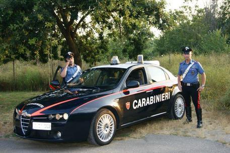 Omicidio a Torino, arrestato l'uomo che ha freddato il vicino di casa dopo una lite per un parcheggio