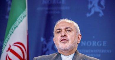 Iran: arrivati visti Usa per Zarif-Rohani