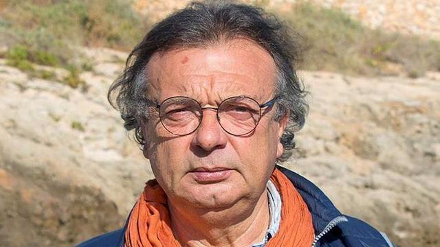 """Lampedusa, il sindaco Martello contro i migranti: """"Minacce e molestie, isola al collasso"""""""