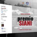Giancarlo Siani, al Pan la sala della memoria