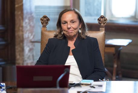 Ministro Lamorgese e decreti salviniani di sicurezza