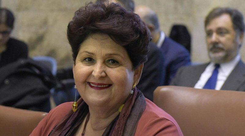 """Manovra, Bellanova: Non mi rassegno, battaglia su nuove tasse"""""""