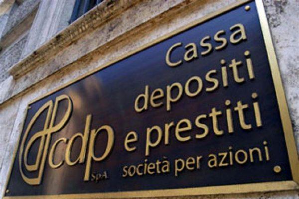 """Cdp: """"Con Fondo Nazionale Turismo mobilitati fino a 2 mld"""""""