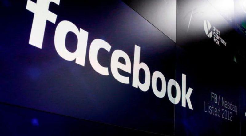 Facebook: raccolti oltre 2 miliardi di dollari in beneficenza
