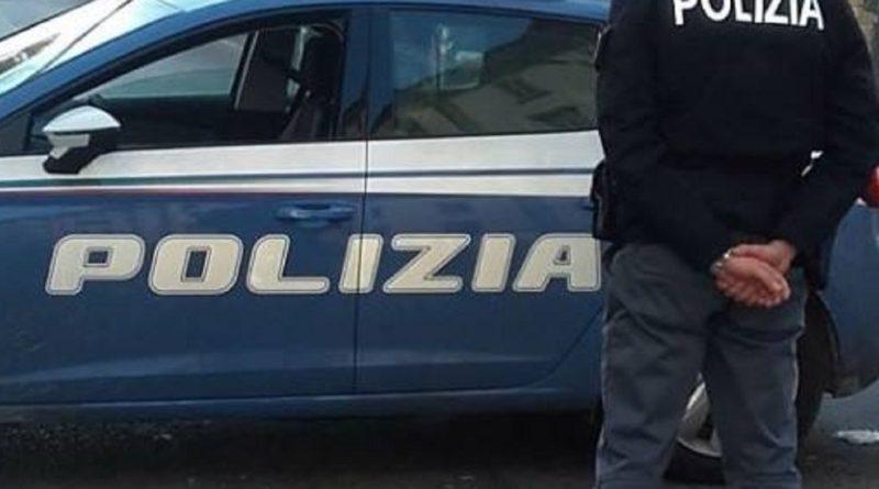 Torino: blitz contro manifestanti anarchici, provvedimenti in tutta Italia