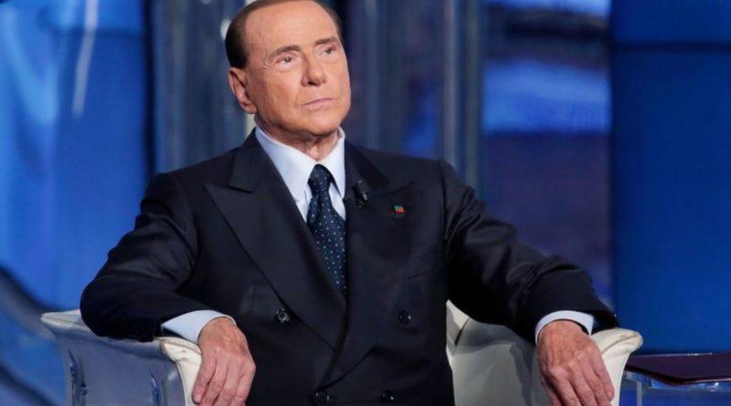 Condanna di Berlusconi e il  nastro con la verità…