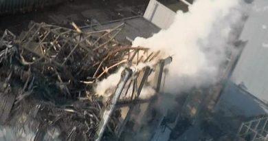 Fukushima, assolti 3 ex dirigenti Tepco