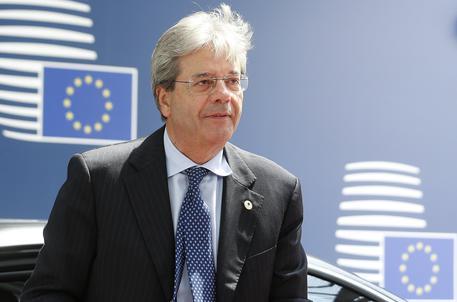 Gentiloni: 'L'Ue non è un problema, è il nostro unico futuro'