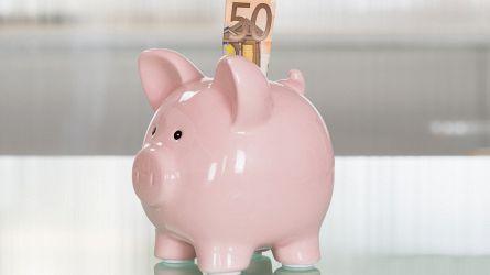 Pensione: come versare i contributi volontari e quanto costano