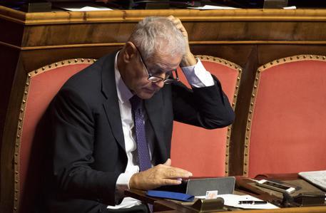 Corte Conti: da Formigoni e altri 47 milioni