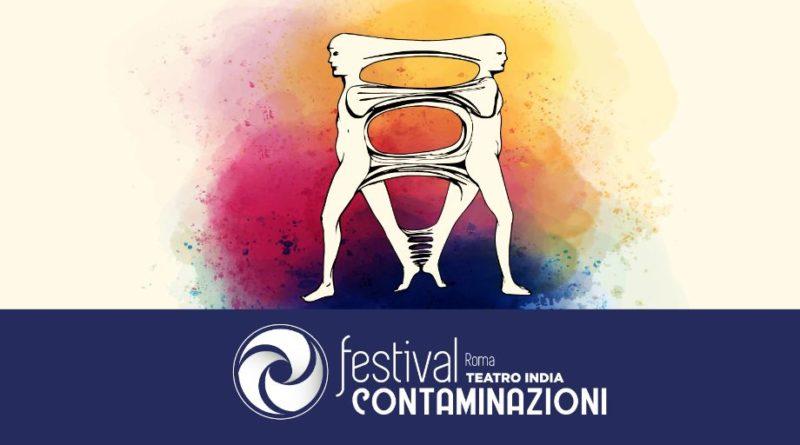 Al via CONTAMINAZIONI, festival autogestito dagli allievi della Silvio d'Amico,  23/29 settembre Teatro India di Roma