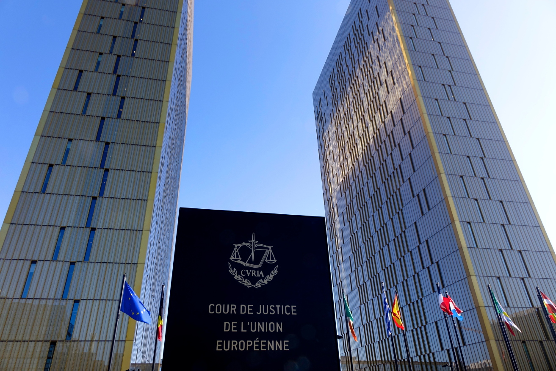 Corte europea Cedu, Mosca responsabile assassinio Litvinenko