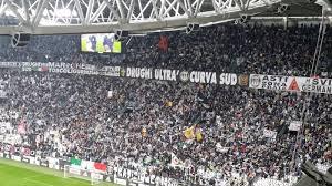 Ricatti e violenze: arrestati capi ultrà della Juventus