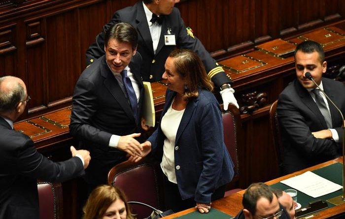Lombardia e coronavirus: Giuseppe Conte, Speranza, Lamorgese e Brusaferro interrogati dai pm di Bergamo