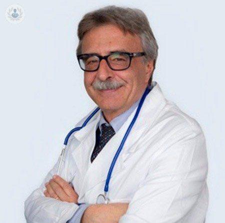 """Leucemia: attivato in Campania il programma """"ConCura"""" – Supporto infermieristico remoto dedicato a pazienti e caregivers"""