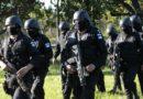 Guatemala, uccisa a colpi d'arma da fuoco attivista ambientale