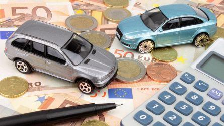 Incentivi auto, come ottenerli con la rottamazione in Lombardia
