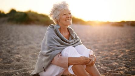 Pensione anticipata: tutte le opzioni e i requisiti necessari