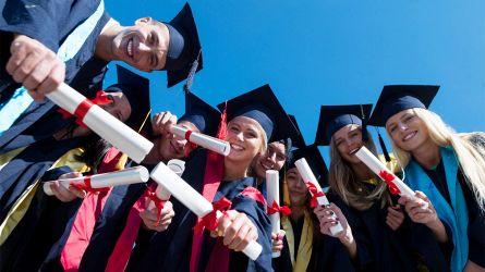 Riscatto laurea con lo sconto, il Governo punta ad allargare la platea