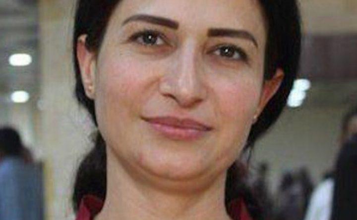Uccisa Hevrin Khalaf, colpita dai fiancheggiatori di Erdogan