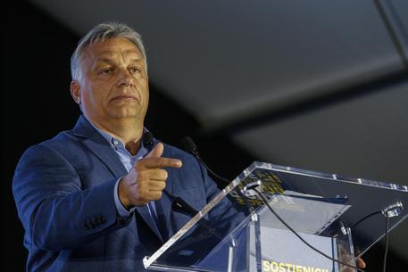 Elezioni in Ungheria: Orban perde Budapest e altre città