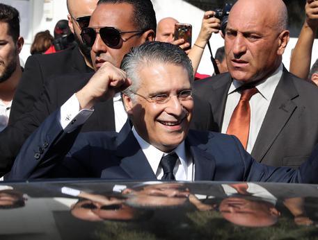 Tunisia sceglie un presidente conservatore, vince Saied