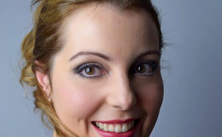 """Il Teatro dell'Opera di Roma vola in  Qatar e Arabia Saudita con i talenti di  """"Fabbrica"""" Young Artist Program"""