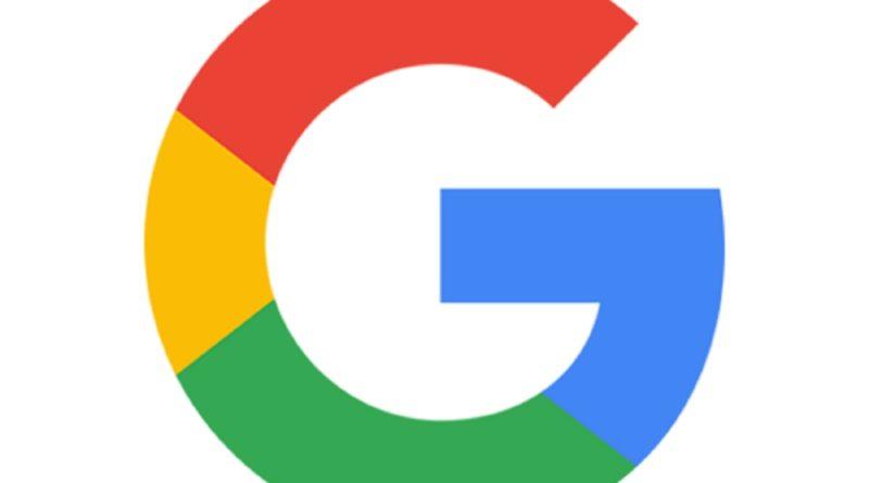 In Italia 'sbarca' Google Job Search, la funzione del motore di ricerca per trovare lavoro
