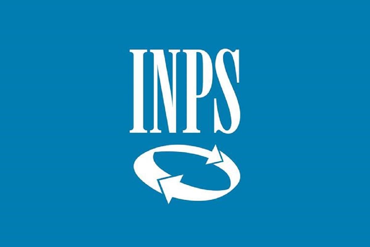 Inps, calendario pagamenti di dicembre: pensioni, bonus, RdC e incentivi. Le date
