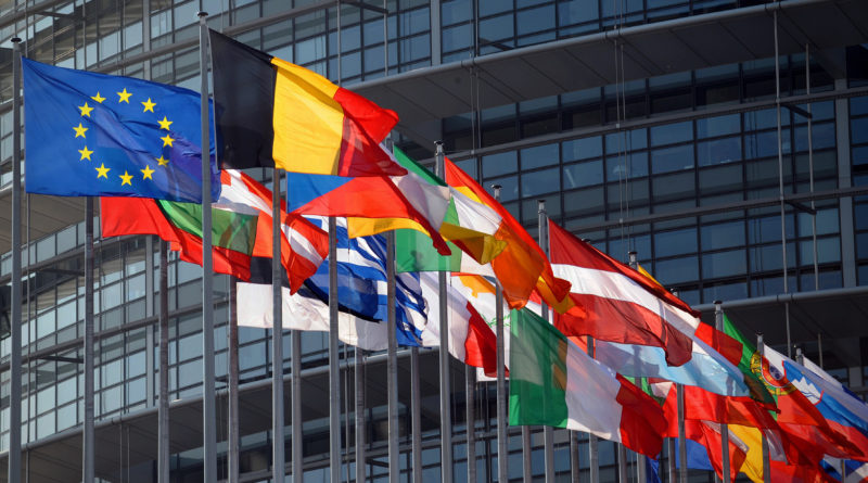 """Turchia, Consiglio europeo condanna azione in Siria: """"Ankara ritiri truppe"""""""