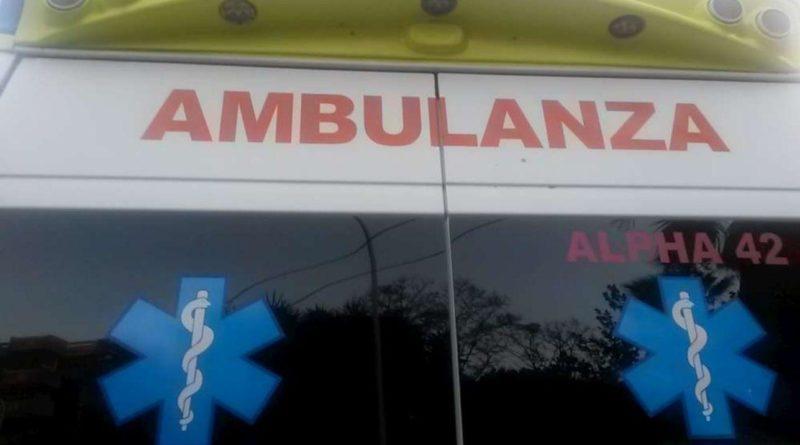 Treviso. 14enne muore a scuola mentre fa ginnastica