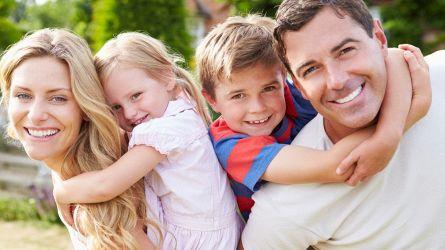 Manovra 2020, tutti i bonus e le agevolazioni del pacchetto famiglia