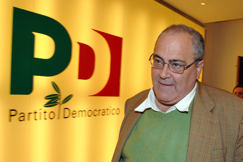 """Governo, Bettini: """"Renzi garantisce instabilità politica"""""""